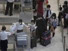 'จีน'ไฟเขียว'สหรัฐ-ฝรั่งเศส' 2 ประเทศแรกได้รับอนุญาตเครื่องบินมารับพลเมืองออกจากอู่ฮั่น