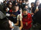 ด่วน!พบคนจีนในไทย ติดไวรัสโคโรนาพันธุ์ใหม่อีก 6 ราย รวมทั้งหมด 14 ราย