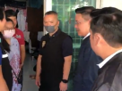 รวบสาววัย 32 ปล่อย Fake News ข่าวปลอมไวรัสโคโรน่า เบื้องต้นยอมรับว่าเป็นผู้โพสจริง