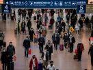 แพทย์ในมณฑลหูเป่ย์เสียชีวิตจากการติดเชื้อไวรัสอู่ฮั่นดับ เซี่ยงไฮ้สั่งปิดโรงหนังยาวตลอดตรุษจีน