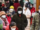 ฉุนมนุษย์ปู่! ติดเชื้อไวรัสโคโรนา ทำคนเดือดร้อน เพราะปกปิดไม่ยอมบอกไปเที่ยวญี่ปุ่นมา