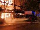 ไฟปะทุซ้ำ! ร้านข้าวซอยลำดวน สาขา 2 เจ้าดังเชียงใหม่ – คาดเสียหายกว่า 10 ล้าน