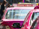 """รายแรกของไทย! พบผู้ติดเชื้อไวรัสโคโรน่า """"คนสู่คน"""" ขับแท็กซี่-ติดเชื้อจากนักท่องเที่ยวจีน"""
