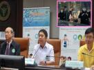 """ด่วน! ไทยพบผู้ป่วย""""ไวรัสโคโรนา"""" เพิ่มอีก 6 ราย – ชาวไทย 4 ราย นักท่องเที่ยวจีน 2 ราย"""