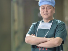 """หมอจีนตายเพิ่ม! แพทย์อู่ฮั่นผู้อาสาเข้าสู้เชื้อไวรัสมรณะ """"โควิด-19"""" เสียชีวิตอีกราย"""