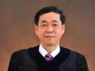 """ที่ประชุมตุลาการศาลรัฐธรรมนูญ มีมติเลือก """"วรวิทย์ กังศศิเทียม"""" นั่งประธานคนใหม่"""