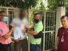 เด็กหญิงลูกครึ่งวัย 13 ปี ถูกพ่อข่มขืนยาวร่วม 2เดือน
