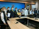 โดนบ่อนต้ม! 41 คนไทย ถูกหลอกลงทุนคาสิโนผลตอบแทนดี สุดท้ายสูญเงินเกือบ 500 ล้าน