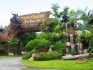 """เตรียมความพร้อม วางแผนเที่ยว """"สวนสัตว์"""" ทั่วประเทศ รวมไว้ที่นี่!"""