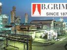 """""""บี.กริม เพาเวอร์""""เตรียมลงทุนโรงไฟฟ้าชุมชนฯ หวังกระตุ้นเศรษฐกิจ – สร้างรายได้ให้ชุมชน"""