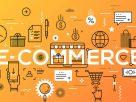 """ชู E-Commerce """"ปั้นเศรษฐกิจท้องถิ่น"""" ให้รอดได้ด้วยดิจิทัล สร้างรายได้มากขึ้น"""