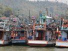 ธ.ก.ส. เตรียมสินเชื่อวงเงิน 5.3 พันล้าน ช่วยประมงไทย กู้สูงสุดไม่เกิน 5 ล้าน