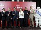 """""""มิชลิน ไกด์"""" จัดเต็มเปิดตัว 3 รางวัลใหม่ ครั้งแรกในประเทศไทย!"""