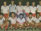 """สิ้นใจแล้ว! """"ร.ท.ศักดริน ทองมี"""" อดีตนักฟุตบอลทีมชาติไทย หลังป่วยหนักโรคกล้ามเนื้ออ่อนแรง"""