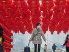 """ศาลจีนสั่ง """"สามี"""" จ่ายเงินชดเชย """"ภรรยา"""" 2 แสนบาท ค่า """"ความน่าเบื่อหน่ายระหว่างแต่งงาน"""""""